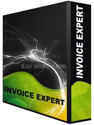 Download Invoice Expert Advanced full