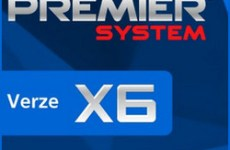 Premier System X6.3 17.3.1229 Free Download