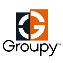 Download Stardock Groupy