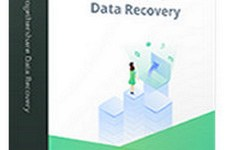 TogetherShare Data Recovery 6.9.0 Free Download