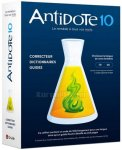 Antidote 10 Free Download v2.1 [Latest]
