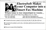 ElectraSoft Pcx-Dcx Fax Viewer 19.06.01 Free Download