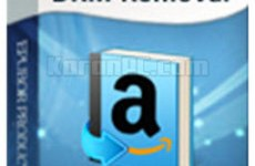 Kindle DRM Removal 4.19.626.385 Free Download