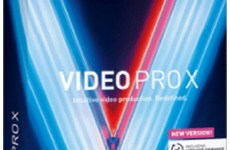 MAGIX Video Pro X11 17.0.1.32 Free Download