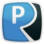 Privacy Reviver 3.8.6 Free Download [ReviverSoft]