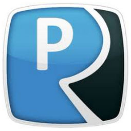 Download ReviverSoft Privacy Reviver