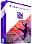 ACDSee Photo Editor 11.1 Build 105 Free Download