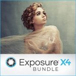 Alien Skin Exposure X4 Bundle 4.5.6.130 Free Download
