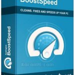 Auslogics BoostSpeed 11.2.0.4 + Portable [Latest]