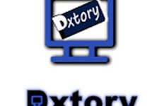 Dxtory 2.0.142 Free Download