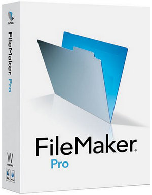Download FileMaker Pro 18 Advanced Full