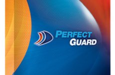 Raxco PerfectGuard 2.74.159.150 Free Download