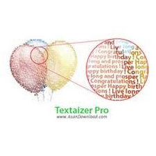 Download Textaizer Pro Full