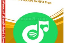 UkeySoft Spotify Music Converter 3.1.9 [Latest]
