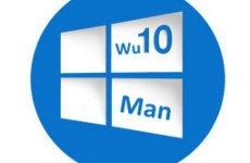 Wu10Man – Windows 10 Update Manager 3.0.1 [Latest]