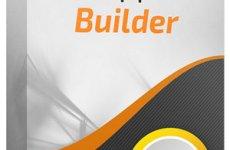 App Builder 2019.46 Free Download