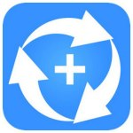 Do Your Data Recovery 7.0 Free Download [All Edition]