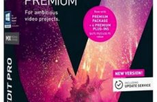 MAGIX Movie Edit Pro 2020 Premium 19.0.2.58 [Latest]