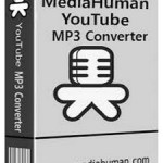 MediaHuman YouTube to MP3 Converter 3.9.9.25 [Latest]