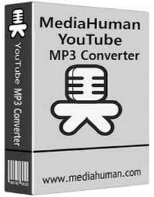 Download MediaHuman YouTube to MP3 Converter