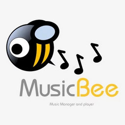Download MusicBee Software Free