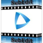 Subtitle Edit 3.5.12 Free Download + Portable