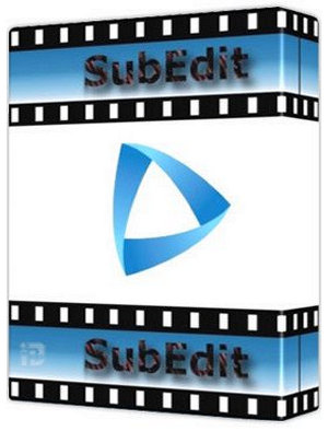Download Subtitle Edit Free