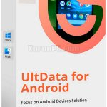 Tenorshare UltData for Android 6.0.0.20 [Latest]