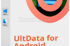 Tenorshare UltData for Android 5.3.0.24 [Latest]