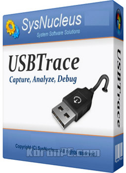 Download UsbTrace