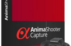 AnimaShooter Capture 3.8.12.5 Free Download