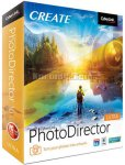 CyberLink PhotoDirector Ultra 13.0.2106.0 Free Download