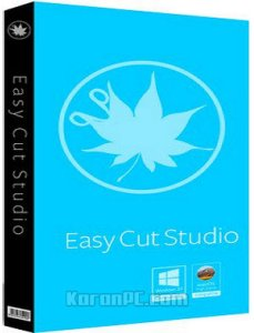 Download Easy Cut Studio Full