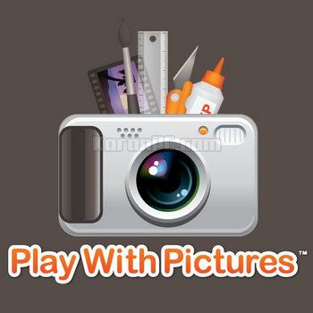 Download Play With Pictures Full