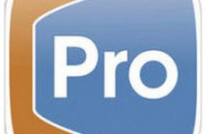 ProPresenter Pro 7.0.2 Free Download