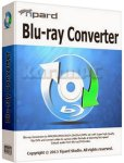 Tipard Blu-ray Converter 10.0.10 Free Download