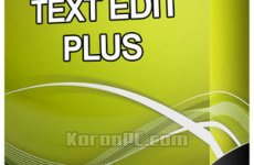 VovSoft Text Edit Plus 5.7 Free Download