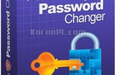 Active Password Changer Ultimate 10.0.1 + WinPE