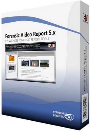 Download Forensic Video Report Full