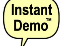 Instant Demo 10.00.08 Free Download [NetPlay]