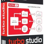 Turbo Studio 21.3.1477 + Portable [Latest]