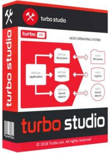 Download Turbo Studio