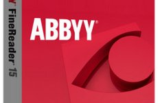 ABBYY FineReader Corporate 15.0.18.1494 [Latest]