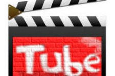 ChrisPC VideoTube Downloader Pro 12.02.20