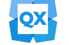 QuarkXPress 2019 v15.1.1 Free Download
