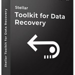 Stellar Toolkit for Data Recovery 9.0.0.2