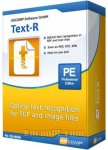Text-R Professional 1.100 Free Download
