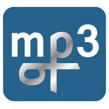 Download mp3DirectCut
