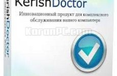 Kerish Doctor 2020 Free Download Full
