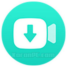 Kigo Netflix Video Downloader Full